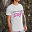 Thumbnail: Stay Fly Signature Tee - Men' ( Pre- Order)