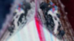 MotorSportJ.jpg