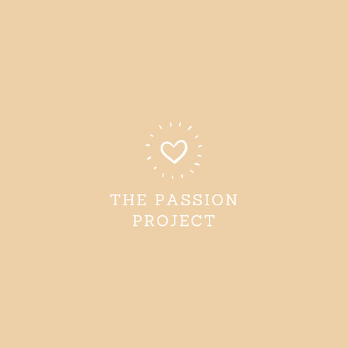 the passion project Logo.png