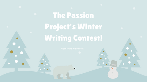 writing contest!.png