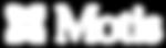 motis logo updated white transparent 202
