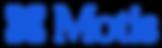 motis logo updated blue solid transparen