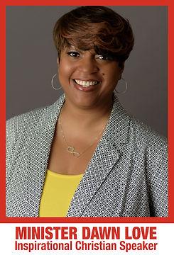 Minister Dawn Love.jpg