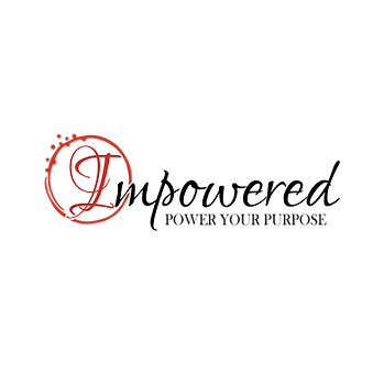 Impowered Logo Main (1).png