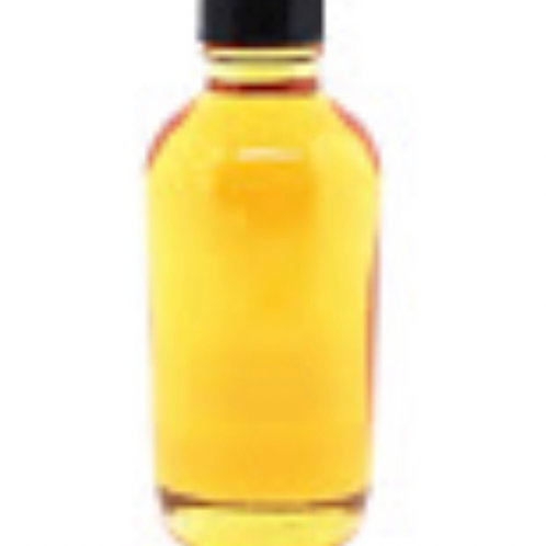South African Collection ~ Essential Oils - 4 oz.
