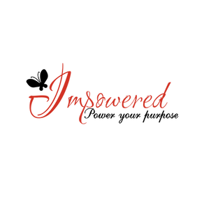 Impowered Logo Butterfly.png
