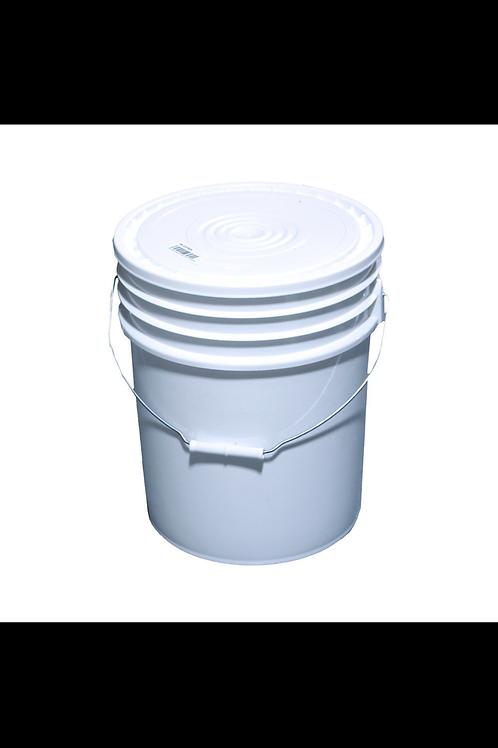ImPowered Pick ~ Aloe Vera Natural Liquid Gel - 5 Gallons