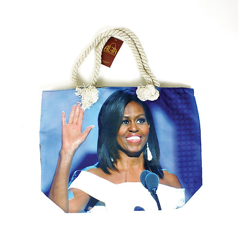 ImPowered Pick~ Michelle Obama Pick
