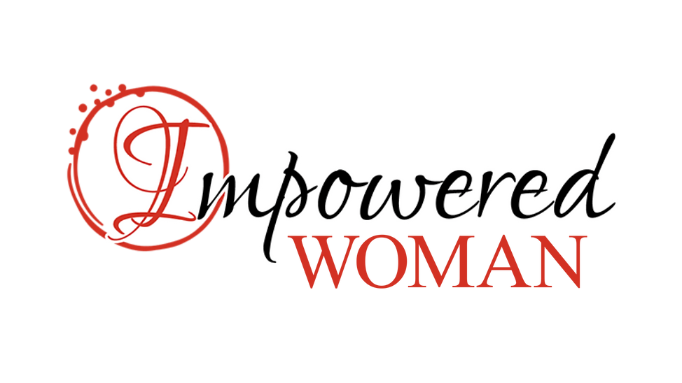 ImPowered Woman.png