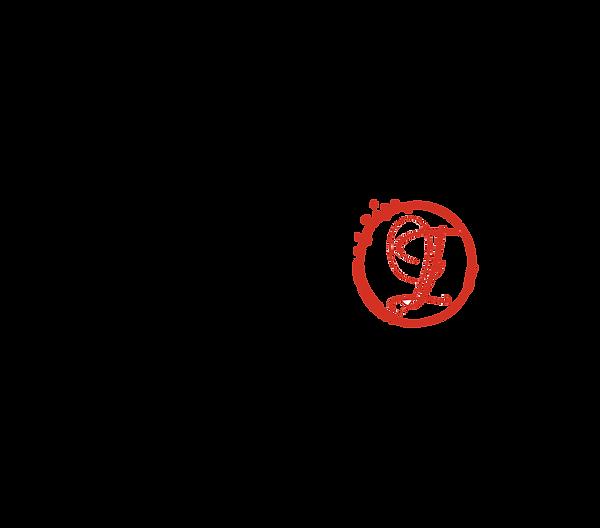 I Logo (2).png