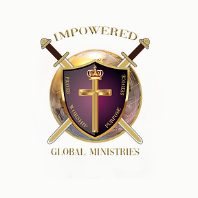 Impowered Ministries logo.png