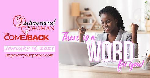 ImPowered Woman_Laptop1111.jpg
