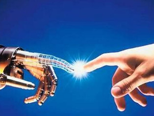Conheça os impactos da Quarta Revolução Industrial sobre o atual modelo de trabalho