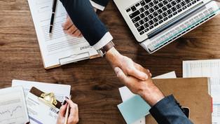 Retomada do varejo reserva expectativas favoráveis para Consultoria Financeira e Empresarial