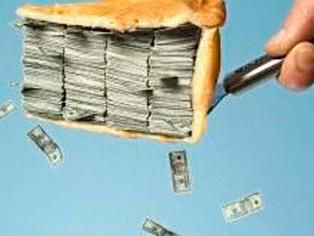 """Remuneração pessoal: o """"dilema do dono"""" em micro e pequenas empresas"""