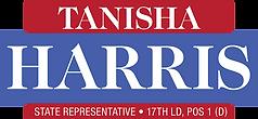 TanishaHarris_Logo.png
