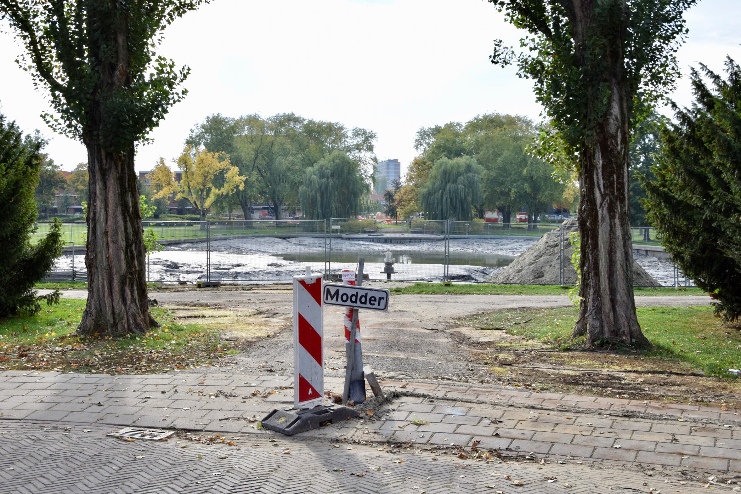 oosterpark_frans_geubel (51)