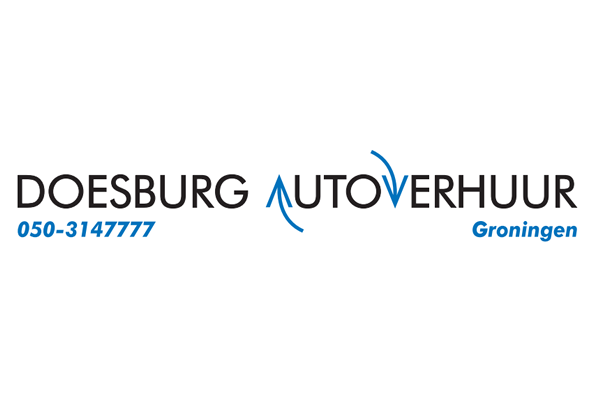logo_doesburg.png