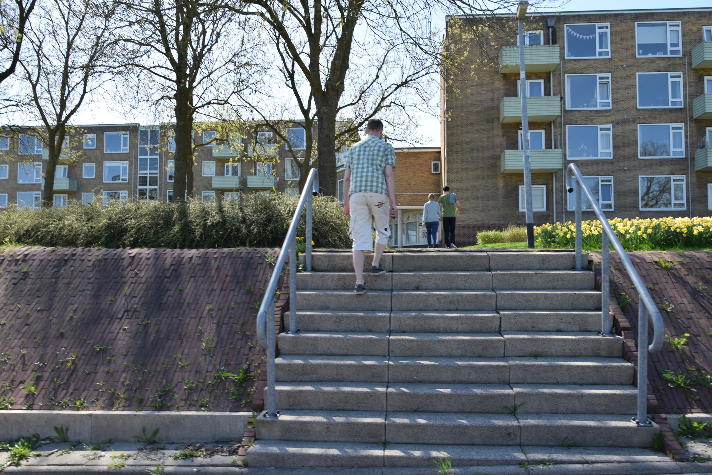 oosterpark_frans_geubel (74)