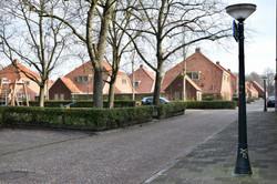 oosterpark_frans_geubel (138)