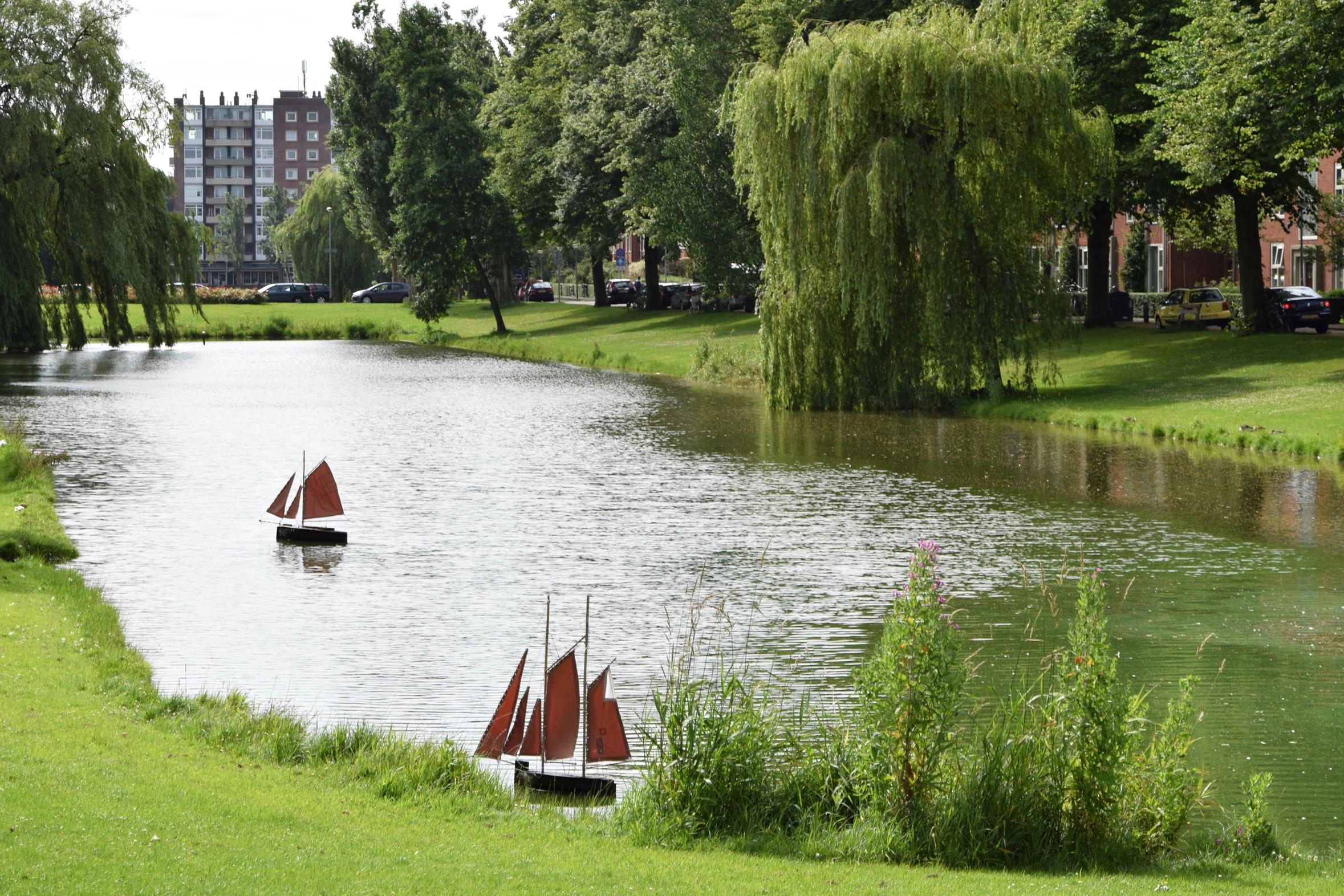 oosterpark_frans_geubel (118)