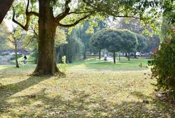 oosterpark_frans_geubel (78)