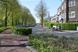 oosterpark_frans_geubel (149)