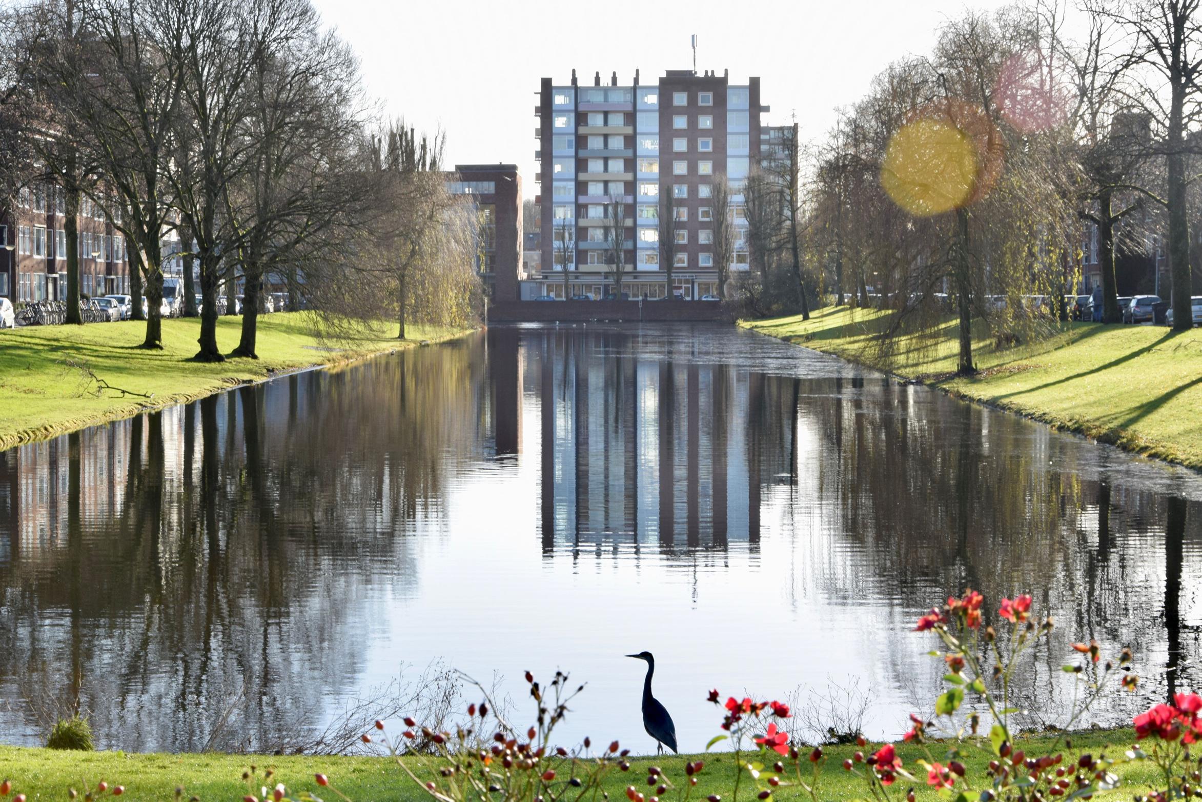 oosterpark_frans_geubel (103)