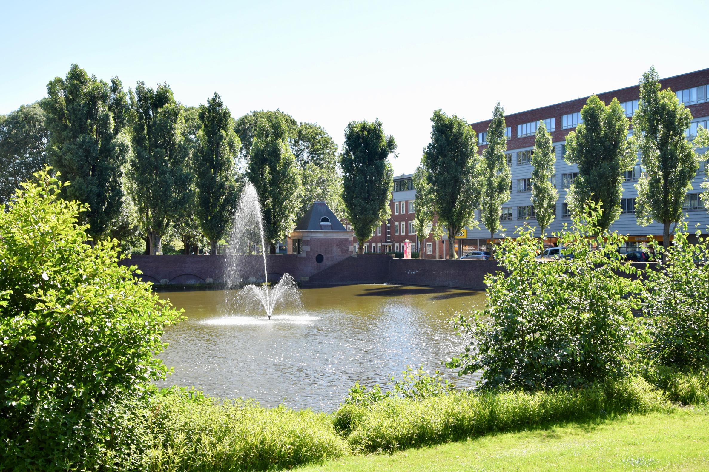 oosterpark_frans_geubel (107)