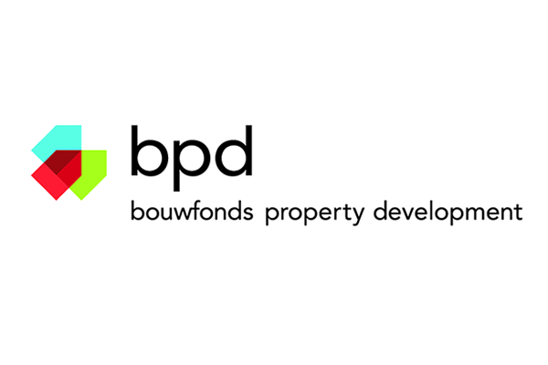 logo_bpd_officieel.png