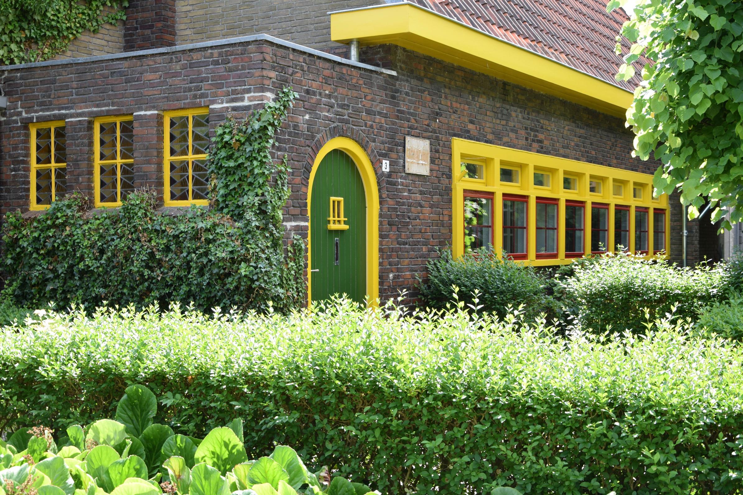 oosterpark_frans_geubel (122)