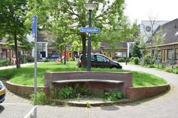oosterpark_frans_geubel (88)