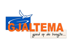 logo_gjaltema.png