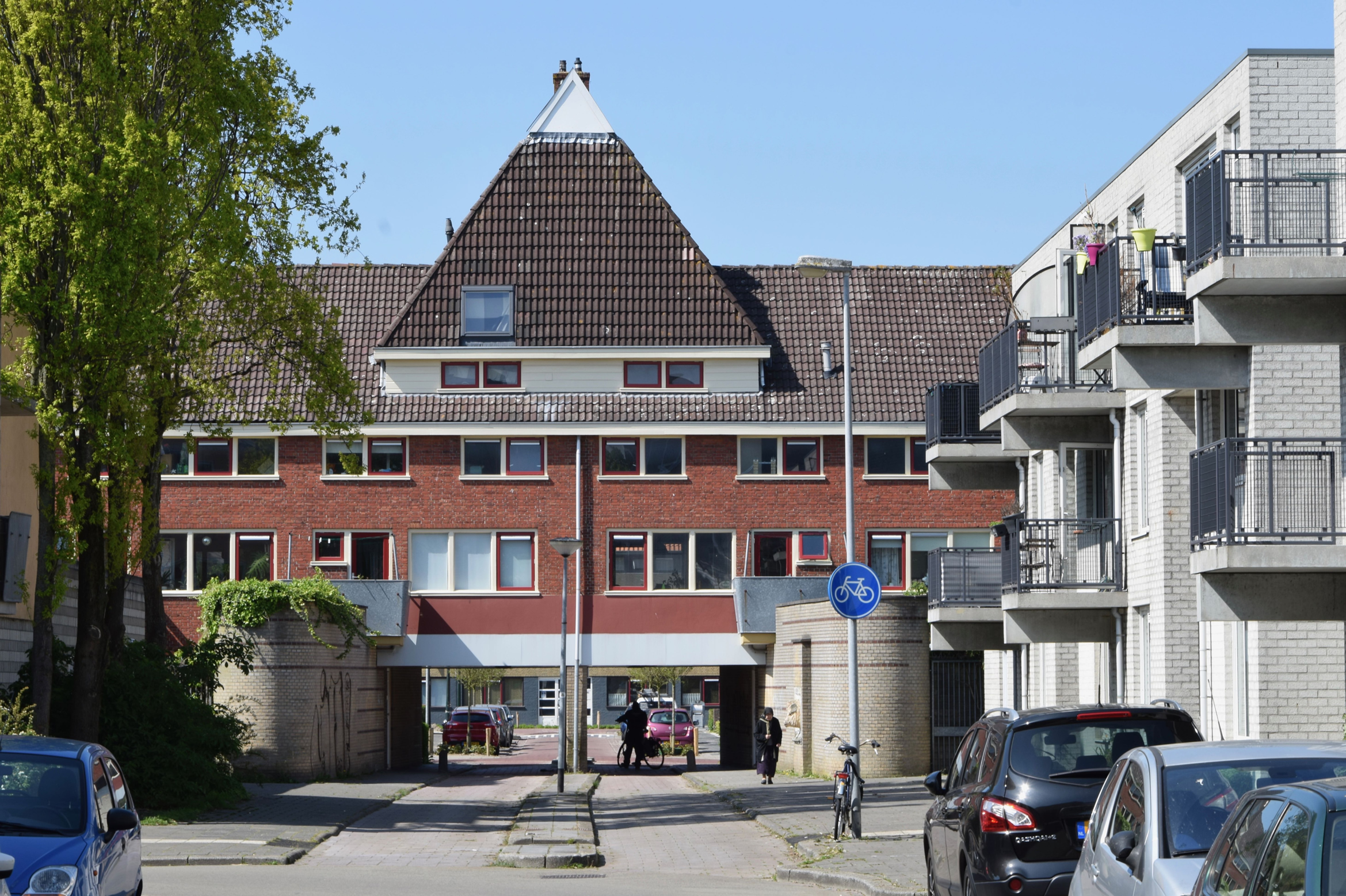 oosterpark_frans_geubel (25)