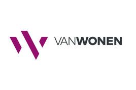 logo_vanwonen.jpg