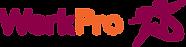 logo_werkpro.png