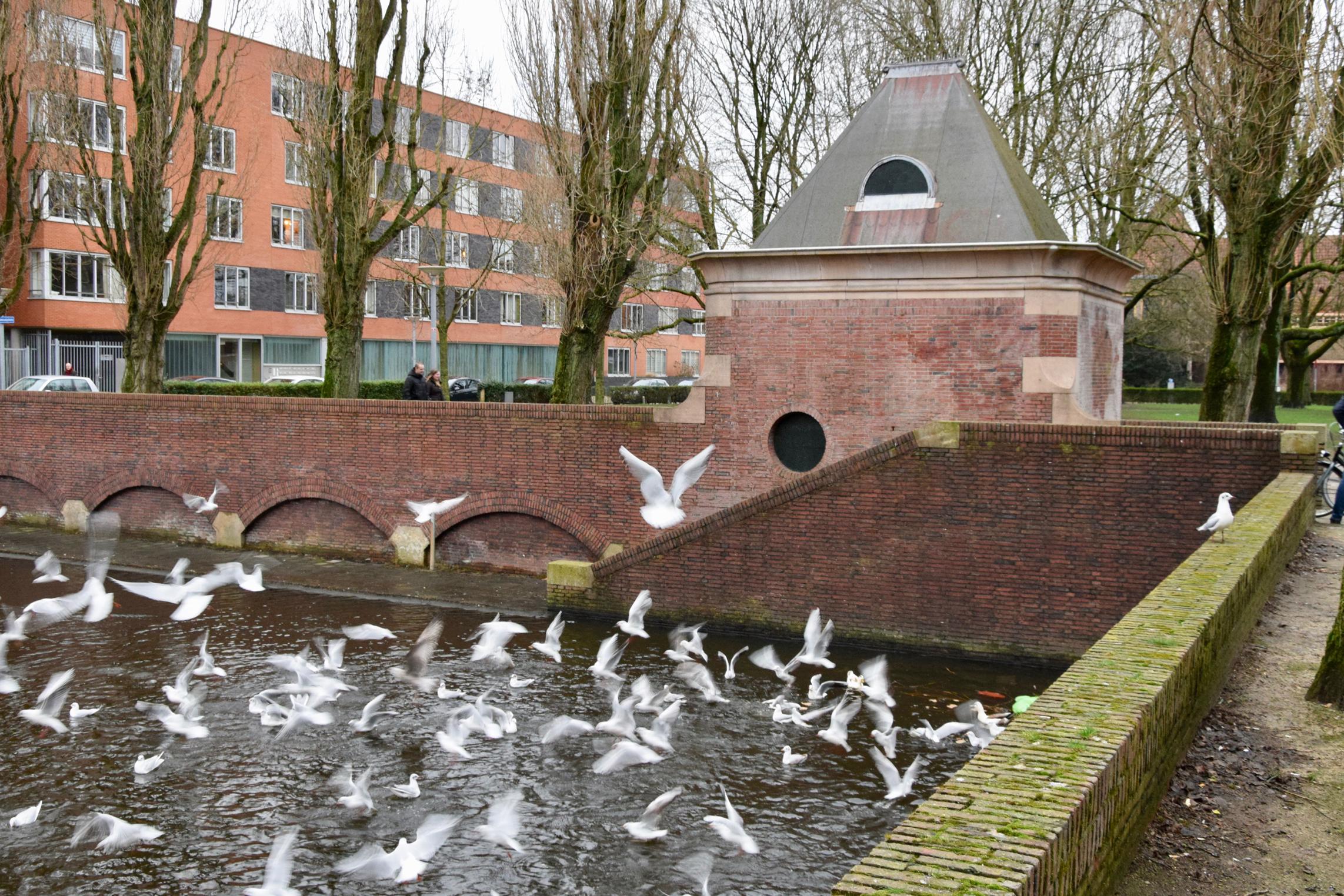 oosterpark_frans_geubel (17)