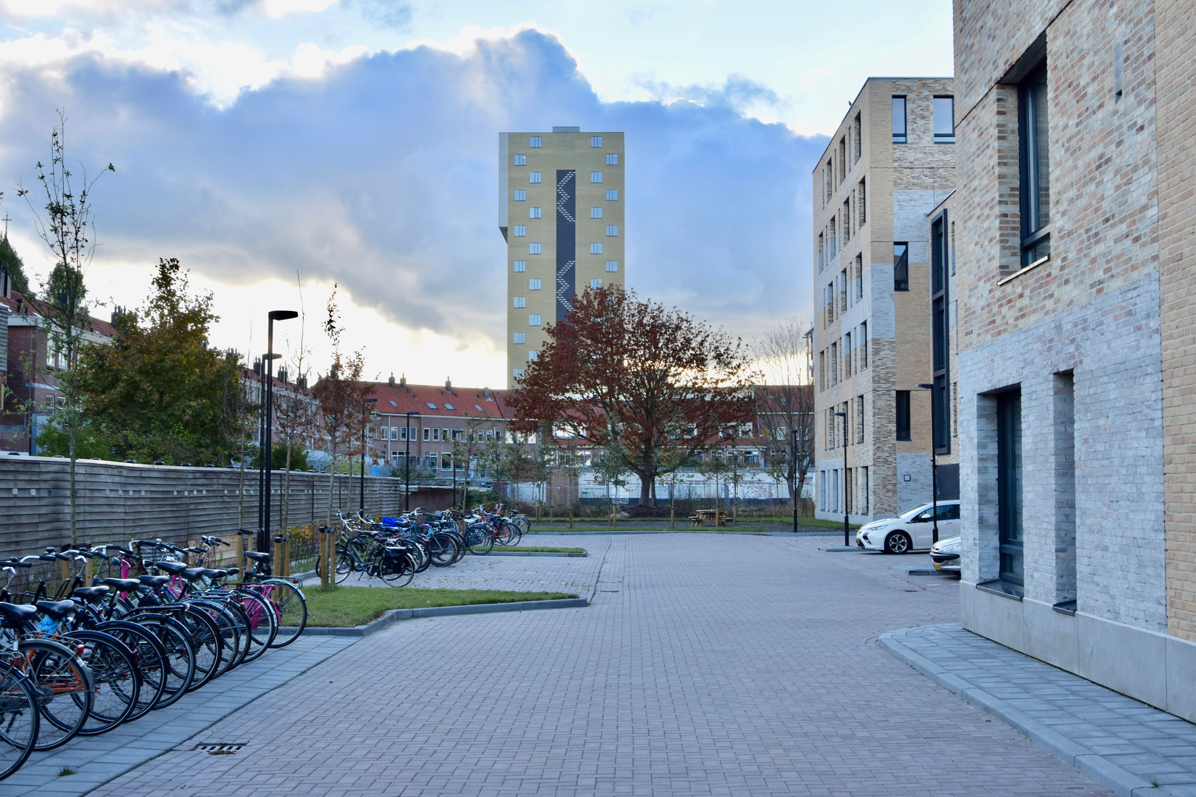 oosterpark_frans_geubel (128)