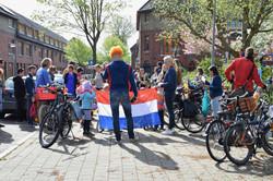 oosterpark_frans_geubel (59)