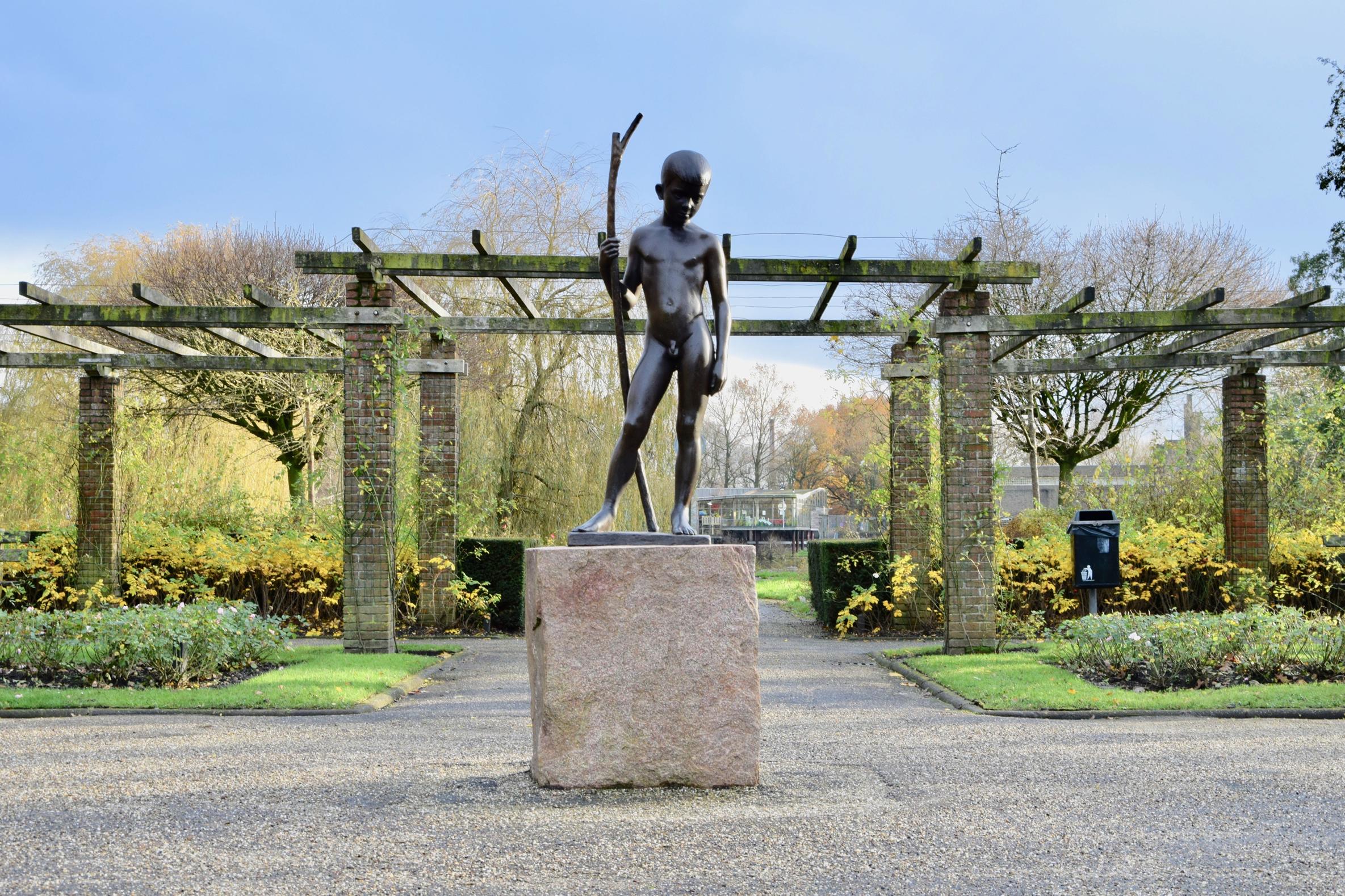 oosterpark_frans_geubel (130)