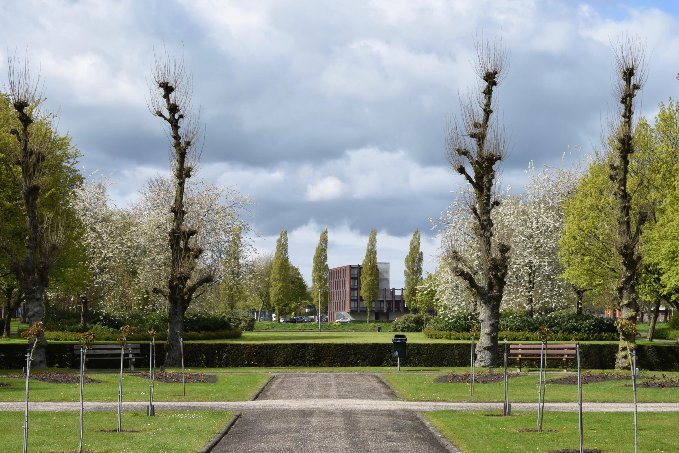 oosterpark_frans_geubel (145)