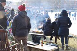 oosterpark_frans_geubel (147)