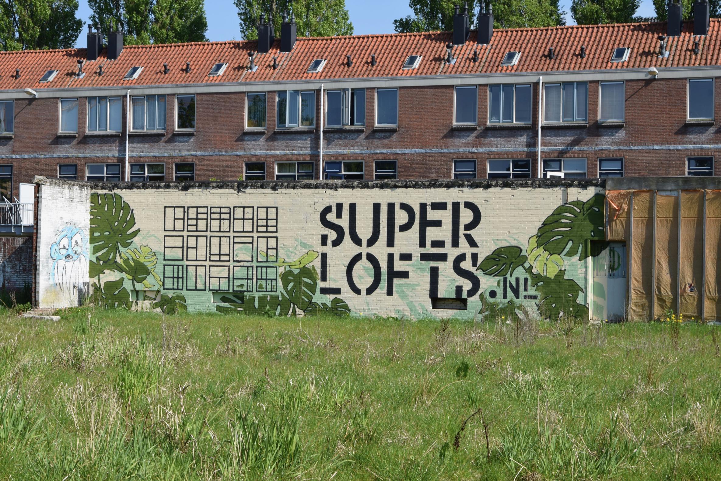 oosterpark_frans_geubel (108)