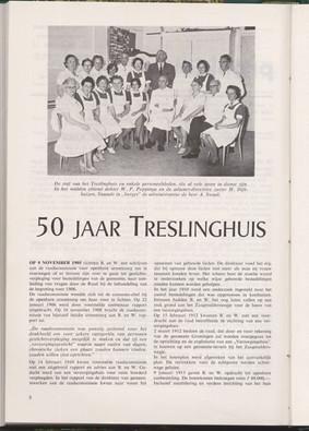 50jaar_treslinghuis_01.jpg