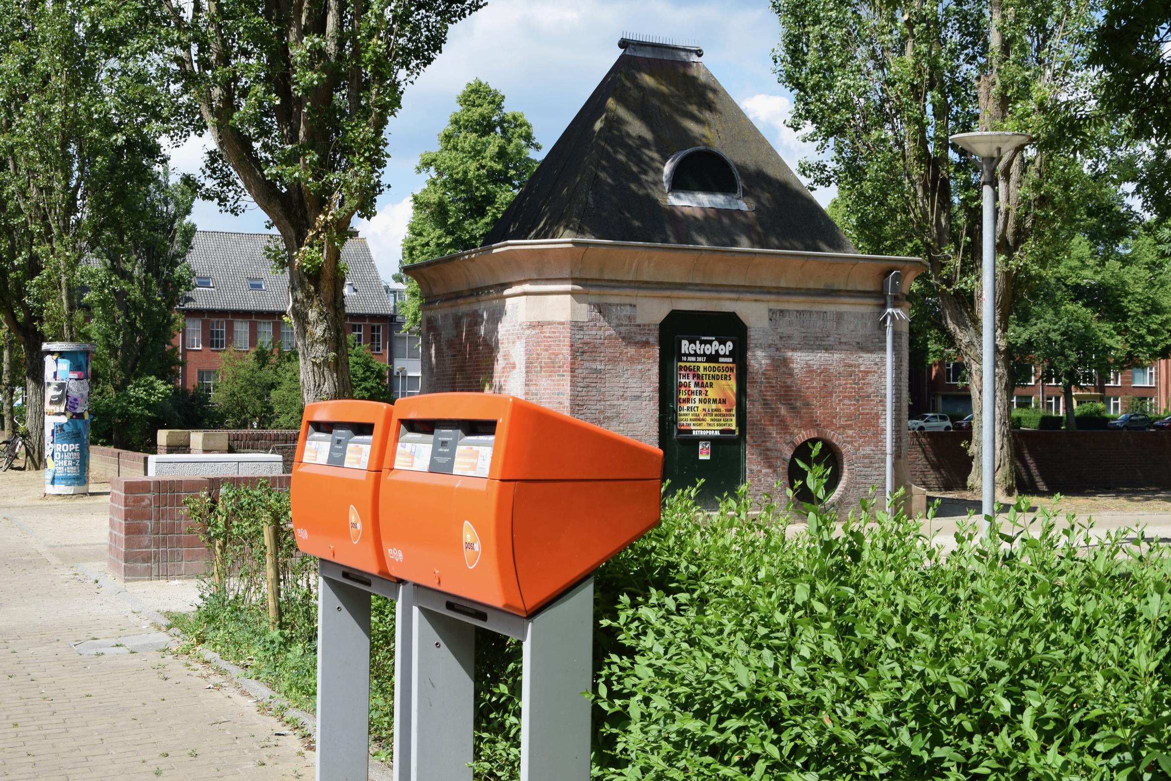oosterpark_frans_geubel (110)