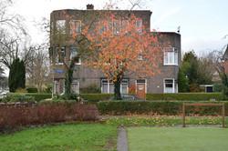 oosterpark_frans_geubel (58)