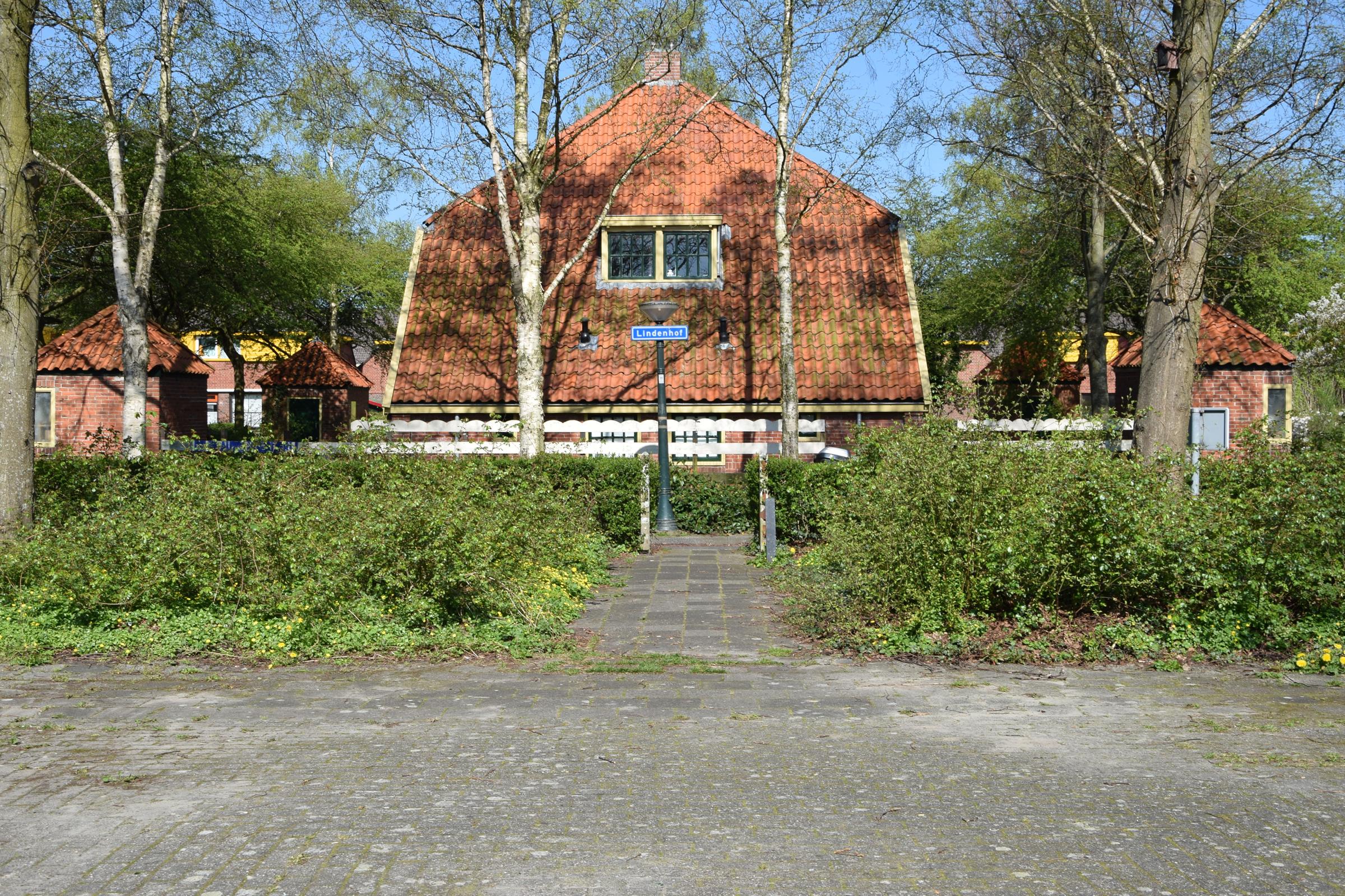 oosterpark_frans_geubel (124)