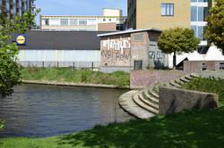 oosterpark_frans_geubel (150)