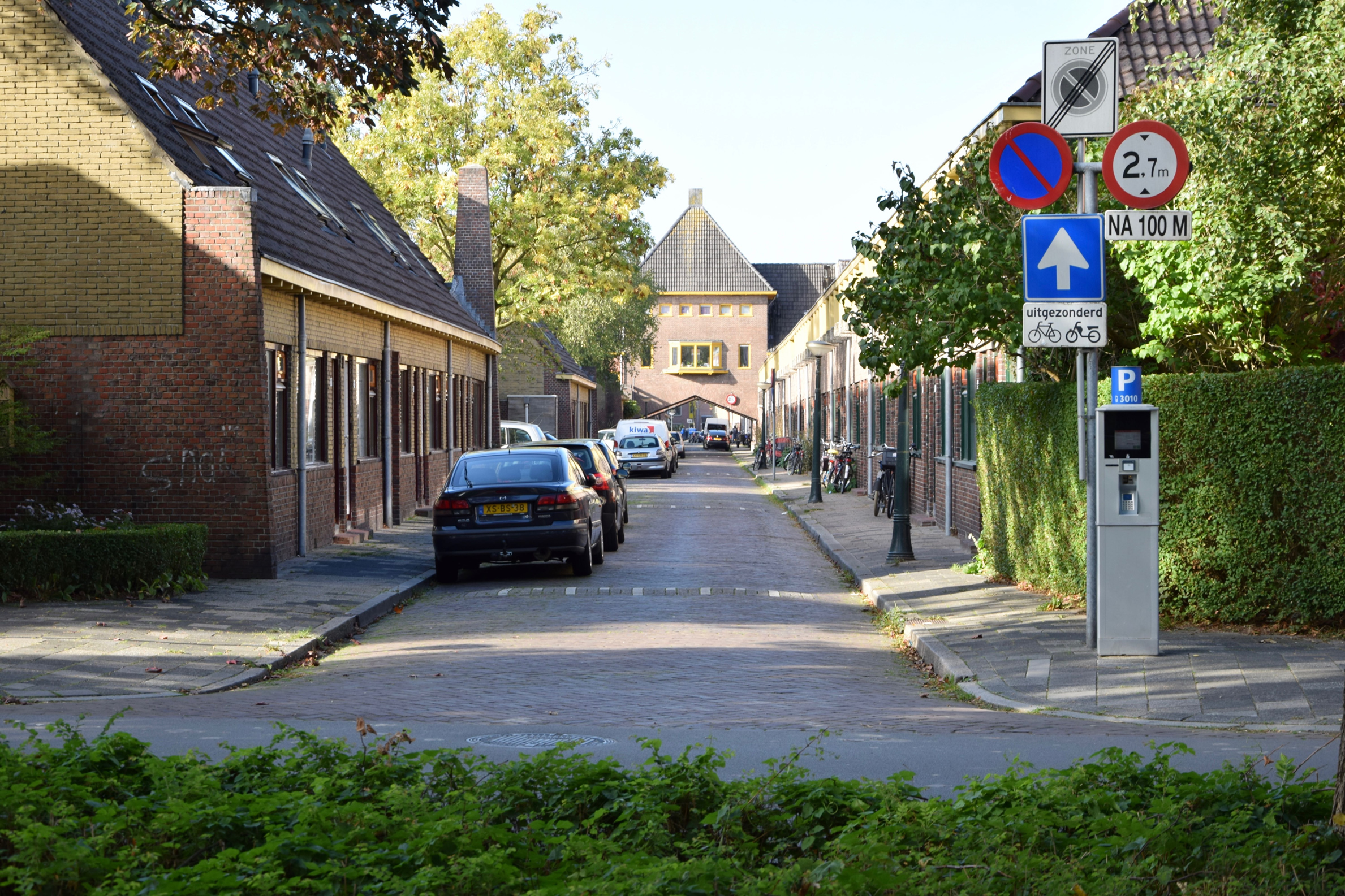 oosterpark_frans_geubel (14)