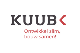 logo_kuub.png